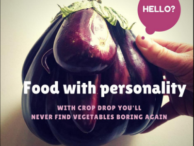 5 Ways to Spice Up Your Veg Experience