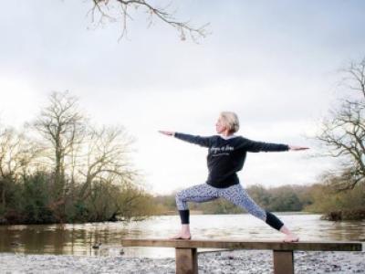 abi adams movement yoga retreat