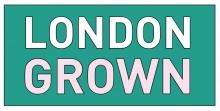 London Grown cooperative