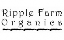 Ripple Farm Organics producer for Crop Drop